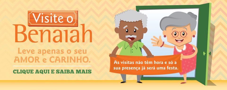 benaiah_campanha visitas